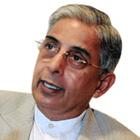 Shad Saleem Faruqi