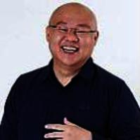 Philip  Golingai