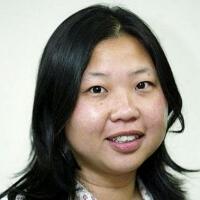 Beh Yuen Hui