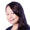 Joceline Tan