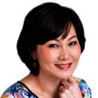 June H.L. Wong