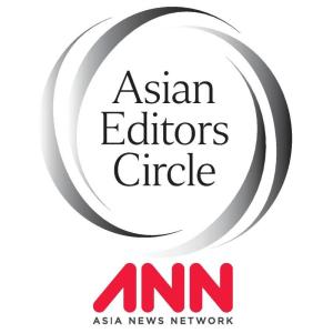 Asian Editors Circle