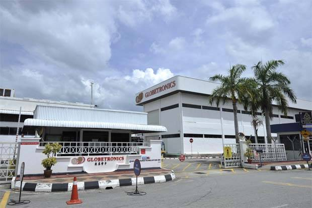 In a filing with Bursa Malaysia yesterday, the Penang-based equipment and sensor manufacturer said the decline in its bottomline and topline were because of lower sales for products related to mobile and smartphone market as well as the phasing out of certain products of a Japanese customer.