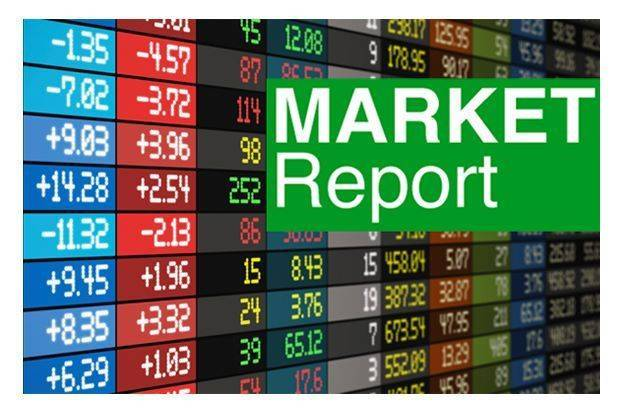 Bursa Malaysia and key Asian markets fell in early Thursday trade as investor sentiment was dented after the US Federal Reserve cut interest rates by 25 basis points rate and signaled the move might not be the start of a lengthy campaign.
