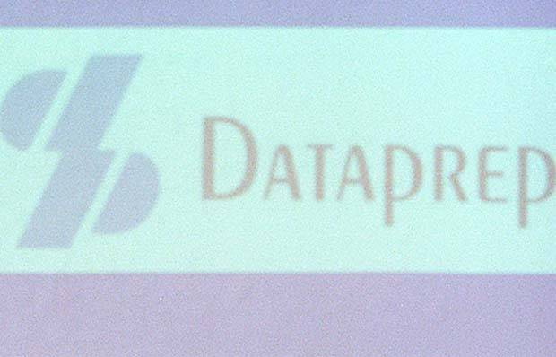 Dataprep collaborates with Chinese company to venture into AI