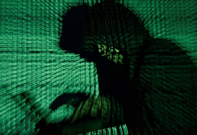 High-security locks for government and banks hacked by