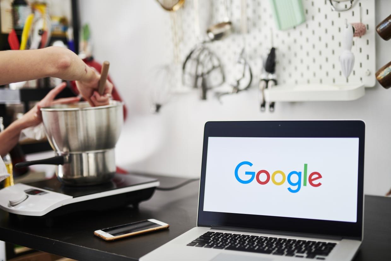 Amazon, Facebook, Google defend practices amid US lawmakers' probe