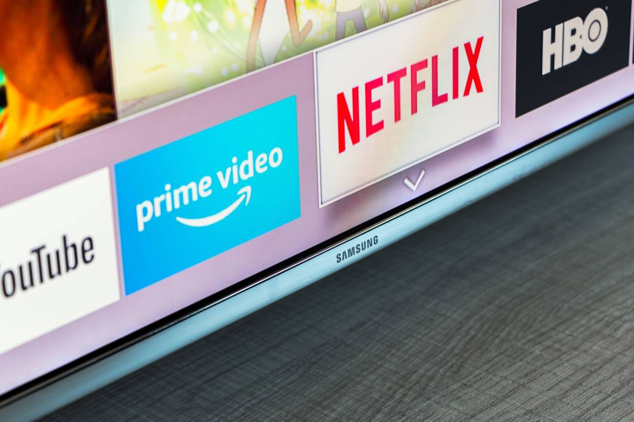 Amazon Prime video app set to disappear from older Sony smart TVs