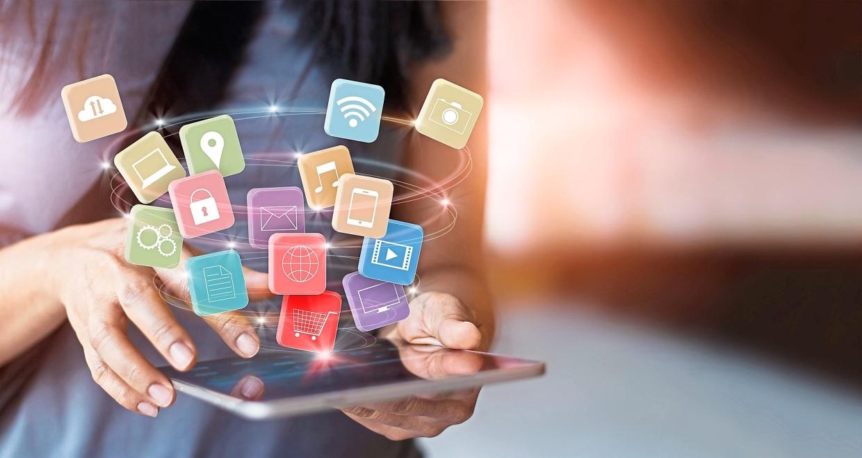 Digital hoarding: All for keeps | The Star Online