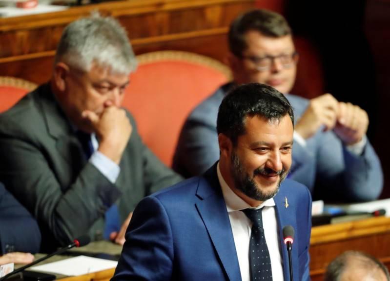 Ιταλία dating σε απευθείας σύνδεση