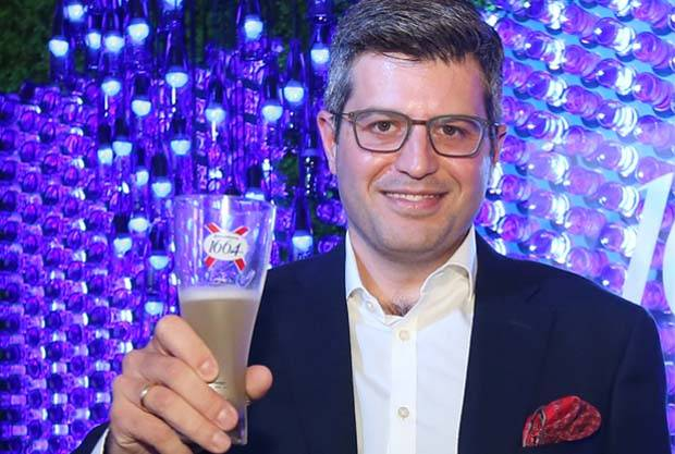 Managing director Ted Akiskalos said Carlsberg Malaysia is pleased to continue delivering growth in top and bottom line across Malaysia and Singapore.