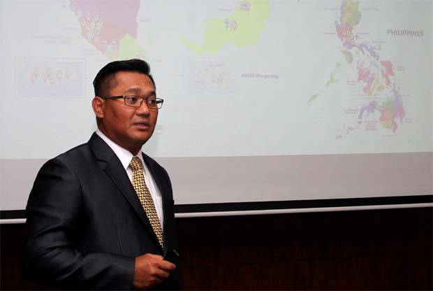 According to group managing director, Brian Islandar Zulkarim(pic), DRealty had secured RM80mil in new contracts in the first half of the year, while its tender book stands at RM313mil with a 26% success rate.