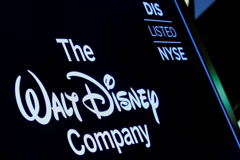 Disney's latest endeavour: Getting the Fox studio on track
