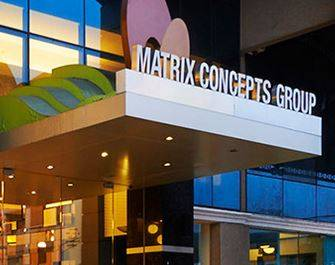 Property developer Matrix Concepts  Holdings Bhd, which recorded its best ever performance with revenue of RM1.05bil for FY ended March 2019, expects to maintain its strong financial performance.