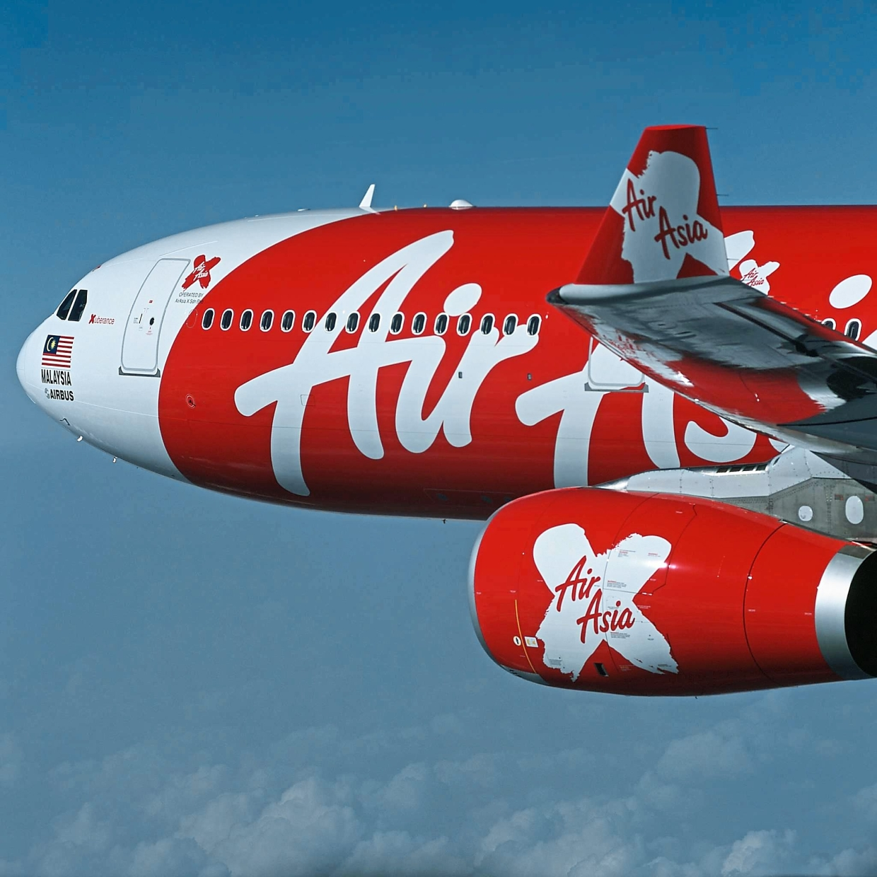 Tough times: Going into the second-half of 2019, AirAsia X foresees the operational environment to remain challenging against the backdrop of the global economy and the pressure on the ringgit.