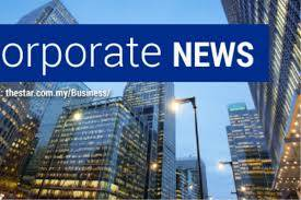 V Ultimate Wellness eyes listing on Bursa Malaysia next year