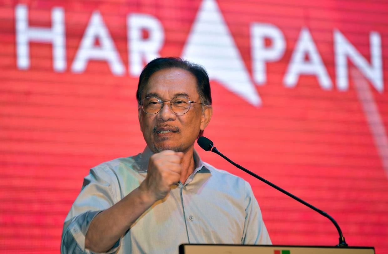 Malaysia News: National, Regional and World News | The Star