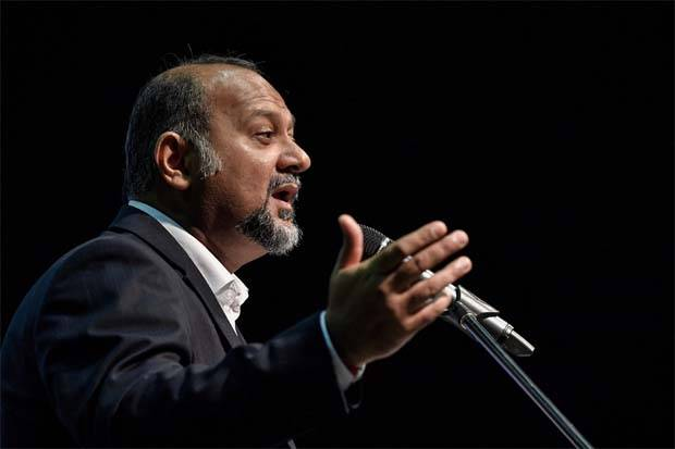 Communications and Multimedia Minister Gobind Singh Deo announced yesterday that the Cabinet had approved the five-year (2019-2023) NFCP, which will spearhead the development of digital infrastructure and increase competitiveness. The cost of the implementation is a whopping RM21.6bil.