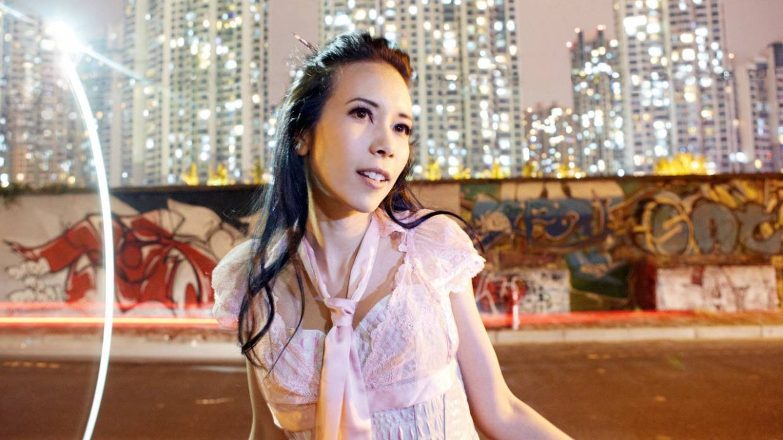 Movenpick hotel apologises for putting Hong Kong singer