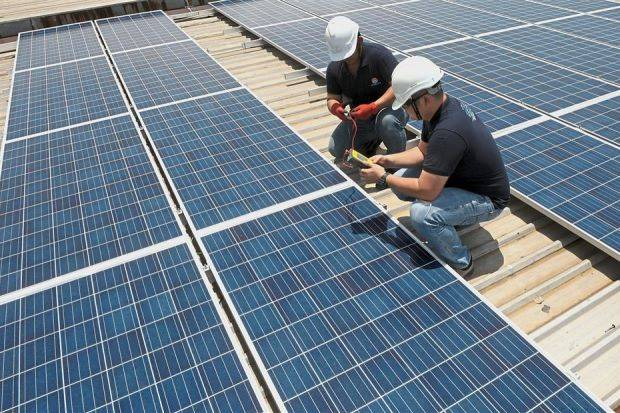Falling prices of solar power warrant scrutiny | The Star Online
