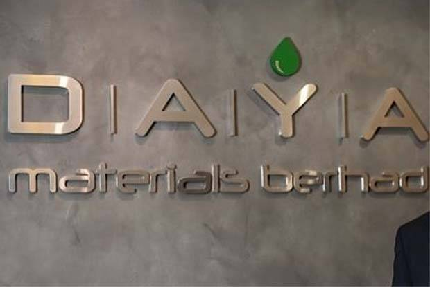Daya Materials said the failure to pay was due to cash-flow constraints of its subsidiaries that resulted in it not being able to meet its payment obligations to the banks in a timely manner.