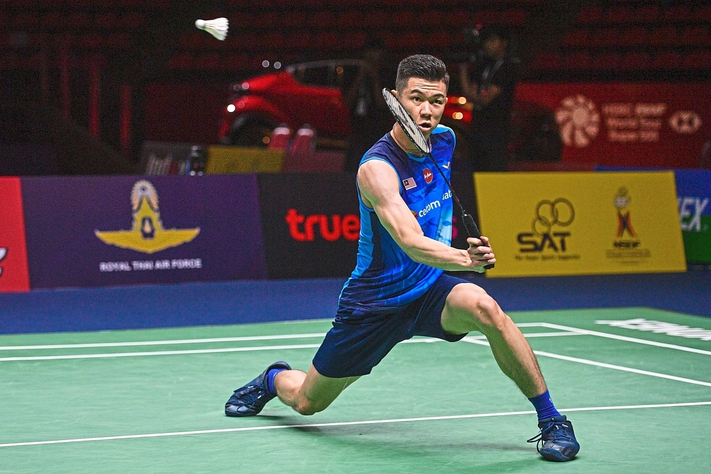 Badminton - Sport | The Star Online