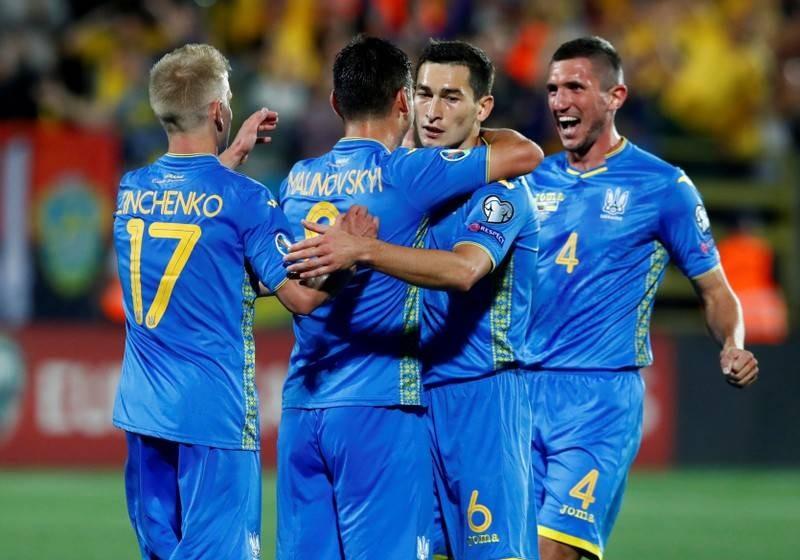 Football - Sport   The Star Online