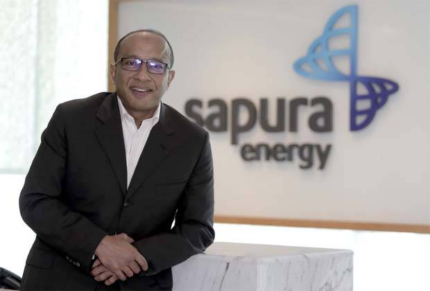 Chairman Tan Sri Shahril Shamsuddin(pic) said at least 12 new drilling campaigns are being planned in SK408 block, located within the productive gas region of Central Luconia