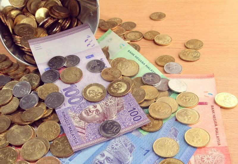 Bank Negara reins in digital currencies | The Star Online