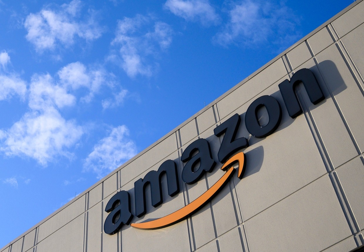 Looking to hire 30,000, Amazon plans US job fairs   The Star