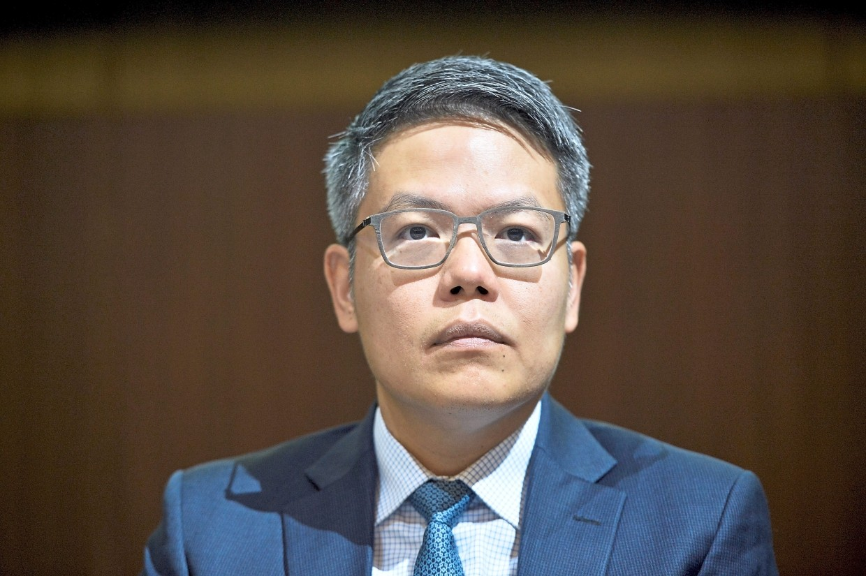 Kuan: Demand from the US market had shifted from China to Malaysia before the tariffs were imposed.