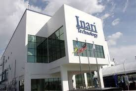 Inari, PCL to manufacture optical transceiver in Penang