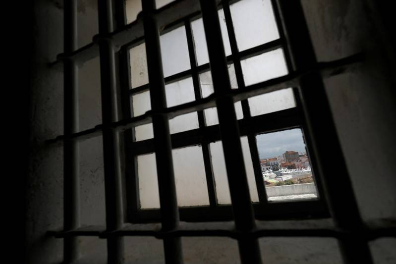 Portugal parliament condemns plan for dictatorship museum