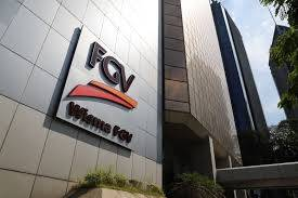 On the haze, FGV chief operating officer of plantation sector and head of palm upstream cluster Syed Mahdhar Syed Hussain said it could affect FGV\'s oil extraction rate in October.
