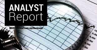 Trading ideas: KESM, Prinsiptek, PUC, AirAsia, MAHB