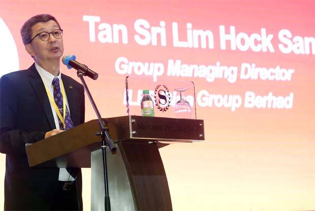 Group managing director Tan Sri Lim Hock San said Budget 2020 presents an opportunity for policies and measures to be put in place to encourage house ownership to be reviewed in view of the challenges facing the sector.