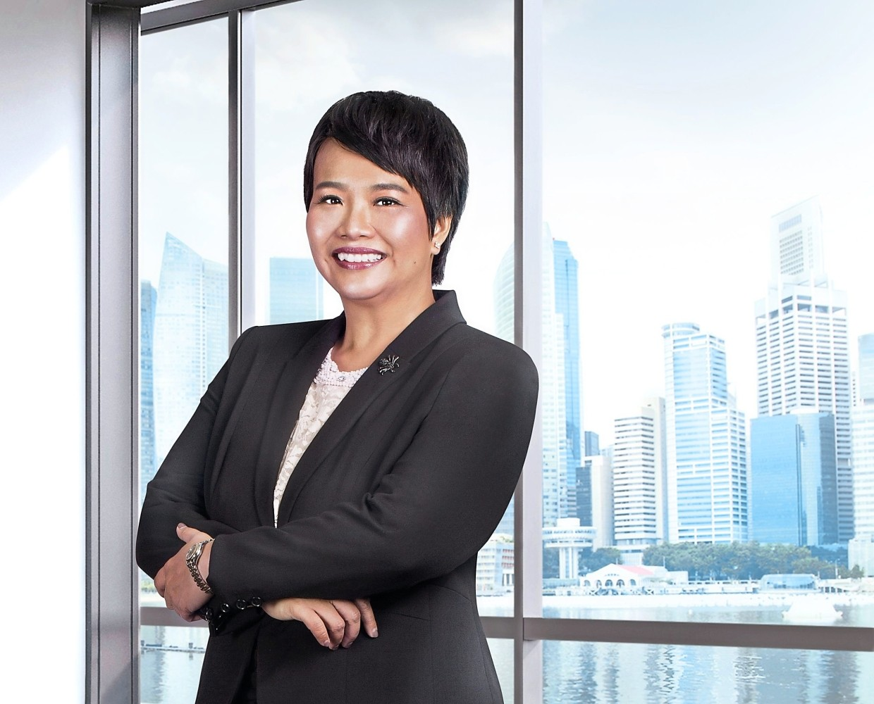 Meanwhile, in line with the potential relocation of production facilities outside of China due to trade tensions, OCBC Ltd chief economist Selena Ling expected some tax incentives in Budget 2020 to increase Malaysia's attractiveness as a foreign direct investment (FDI) destination.