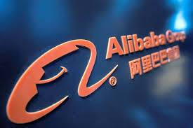 """""""We understand this initiative from the Hangzhou city government aims to foster a better business environment in support of Hangzhou-based enterprises. The government representative will function as a bridge to the private sector, and will not interfere with the company's operations, """" Alibaba said in a text statement."""
