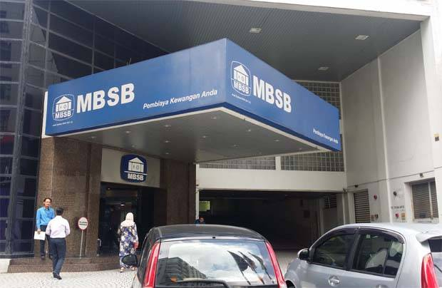 Mbsb Sees 46m Shares Crossed At Sharp Discount The Star