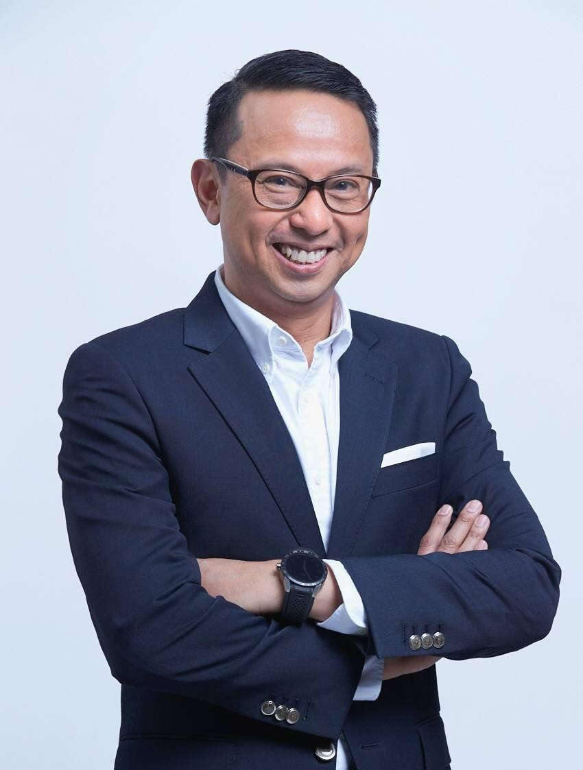 Datuk Iskandar Mizal Mahmood