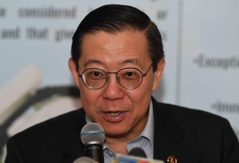 Under BN govt, RM4b of federal govt land sold under direct negotations