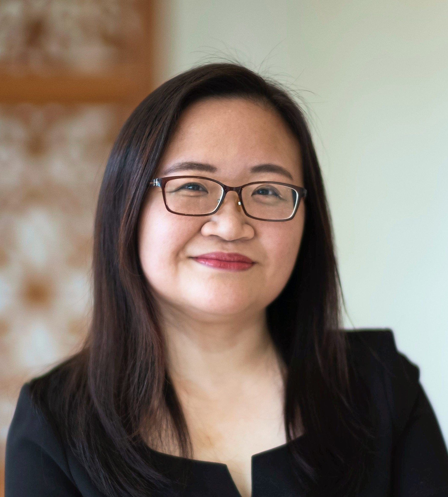 Sharon Yong is a Tax Partner in Ernst & Young Tax Consultants Sdn Bhd