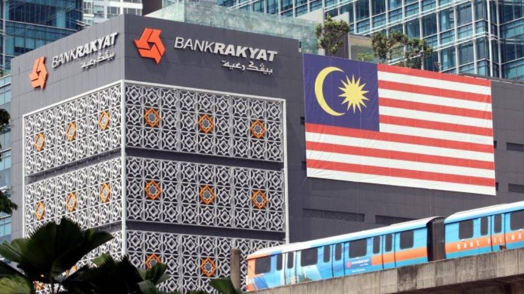Bank Rakyat Posts 17 8 Increase In Pbtz Of Rm867m In 1h 2019 The Star