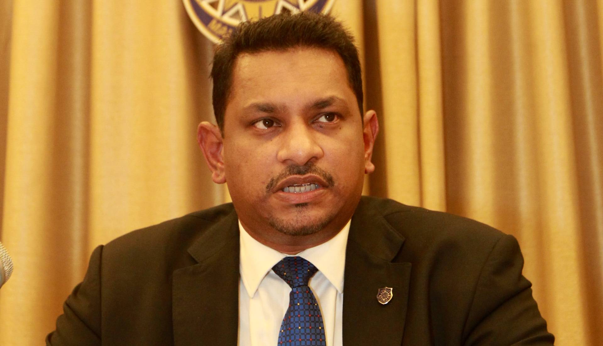Malaysian Bar: Speed up LTTE investigations