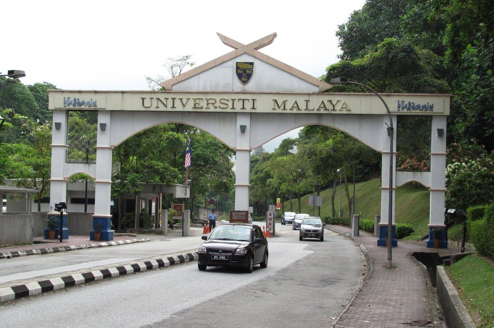 Um Graduate Barred From Convocation For Supporting Protest The Star