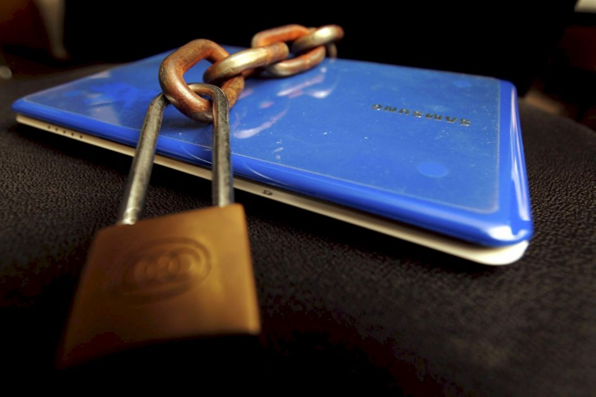 Study: Malaysia the fifth-worst country for personal data protection
