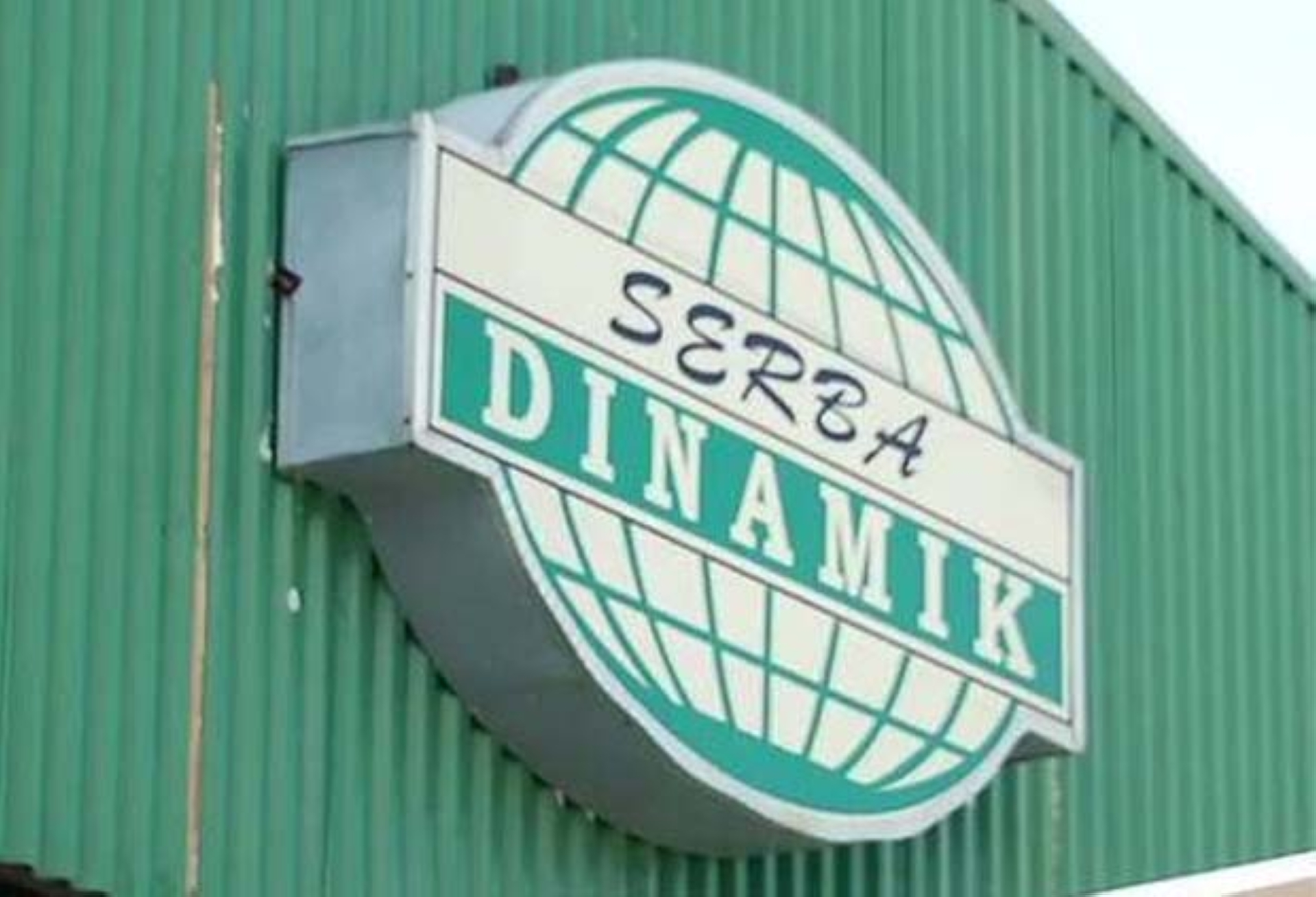 In a filing with Bursa Malaysia yesterday, Serba Dinamik said its unit, Serba Dinamik Sdn Bhd (SDSB), had won an EPCC contract in Turkmenistan to deliver supplementary equipment and automation of a 214-km gas pipeline for state concern Turkmengas.