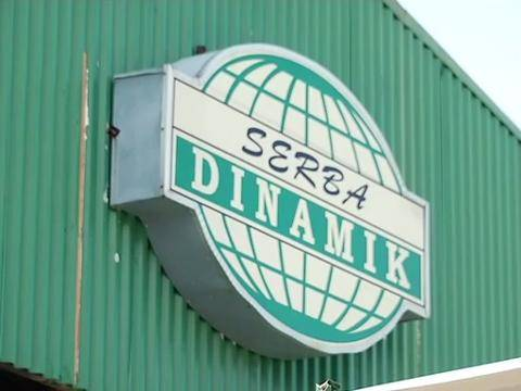 Serba Dinamik expected to hit RM10bil outstanding order book target, says AmInvestment