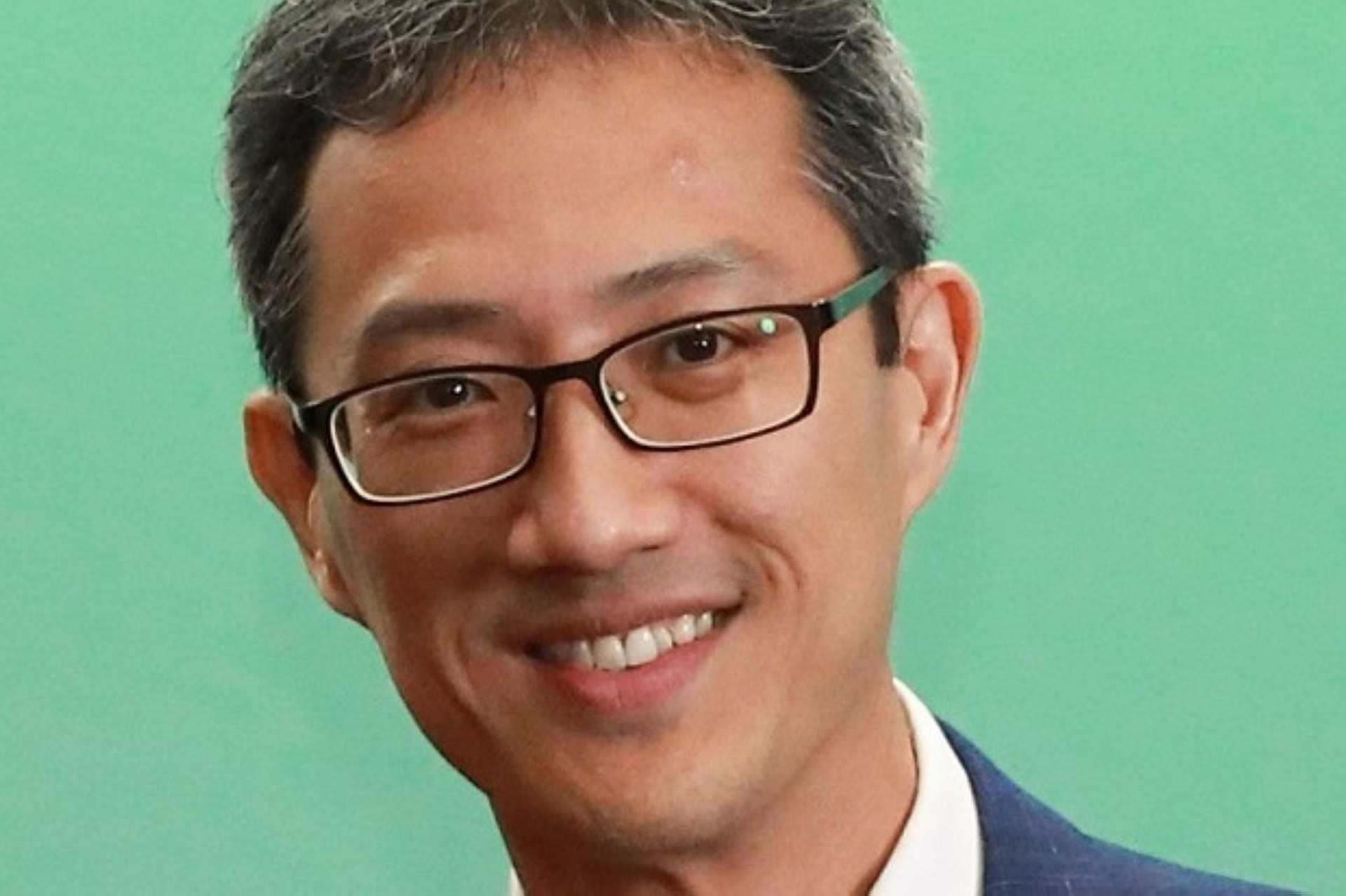 Bnp Paribas Malaysia Appoints Anthony Lo As Ceo The Star