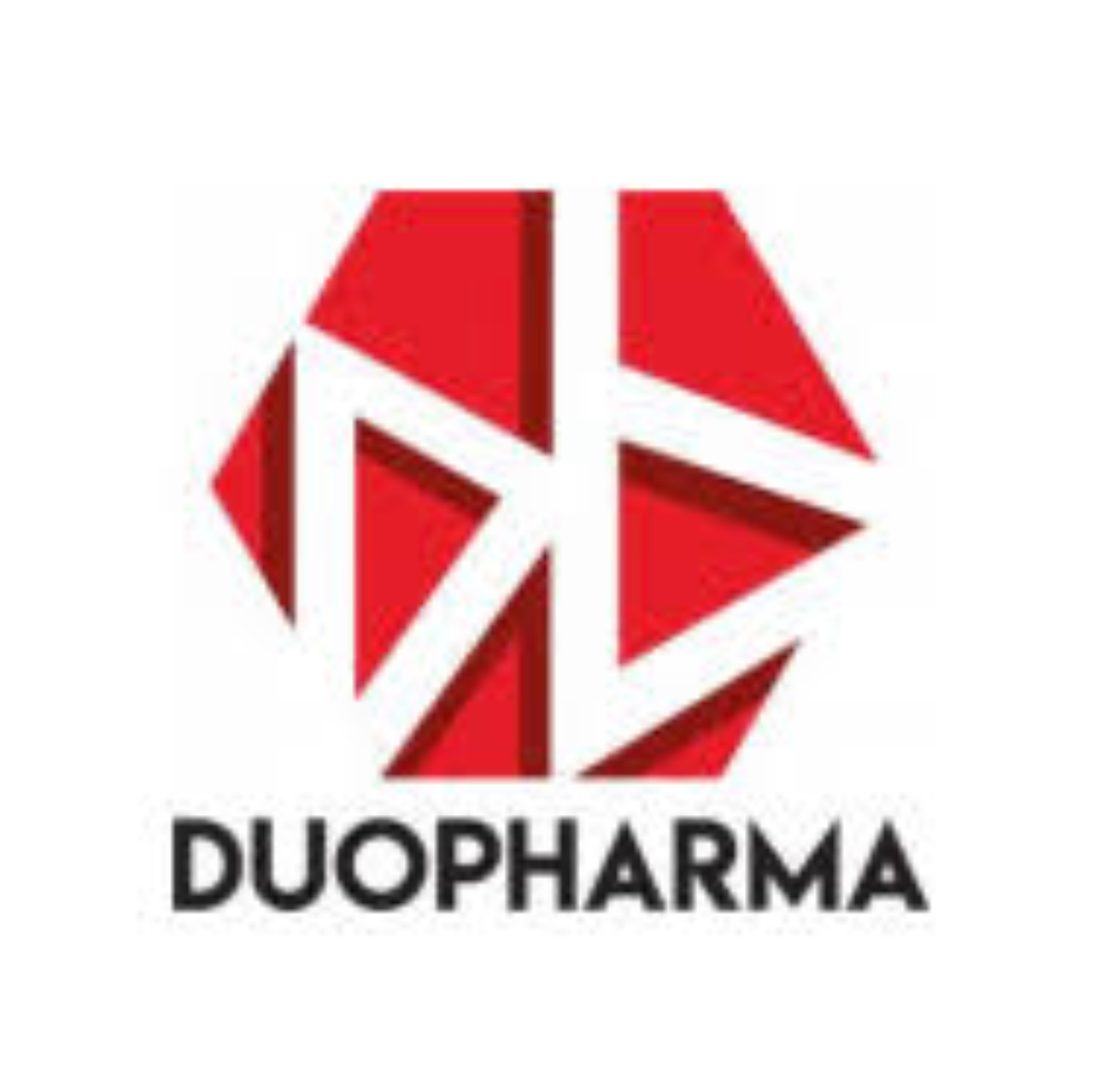 Duopharma expects the supply of insulin to the MOH to continue after contract expiry in December 2019.